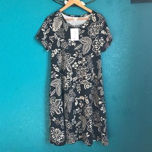 LuLaRoe Women's Jessie Dress